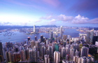Cooling Hong Kong's property bubble