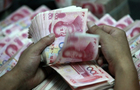 Integration of the renminbi bond market is inevitable