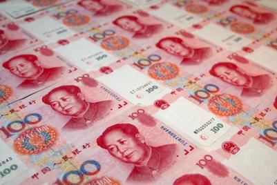 中国媒体价格涨幅走缓,预算倾向网络及移动