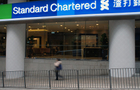 StanChart hires Dorris Chen as head of China financials research