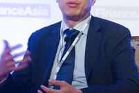 Kenneth C.K. Ng, DFS Group