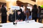 Inaugural Compliance Summit Asia