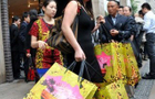 China to be world's biggest consumer market by 2016
