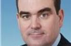 UBS names Sam Kendall global head of ECM
