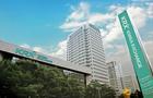 Korea's Celltrion issues $300 million CB