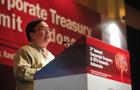 3rd Annual Corporate Treasury & CFO Summit - Indonesia