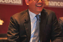 Winang Budoyo, Chief Economist, CIMB Niaga Bank