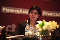 Destry Damayanti, Chief Economist, Bank Mandiri