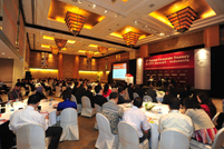 The 3rd Annual Corporate Treasury & CFO Summit - Indonesia