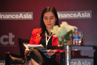 Lilik Setijo, Finance Director, Pan Brothers