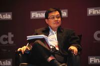 Ikin Solihin, Chief Financial Officer, Conbloc Group