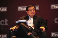 Ikin Solihin, Chief Financial Officer, Conbloc Group