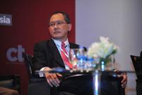 Arief T Surowidjojo, Founding Partner, Lubis Ganie Surowidjojo