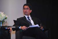 Sidharta Utama, Audit Committee Member, PT Hero Tbk, PT Astra Graphia Tbk, PT Astra International Tbk