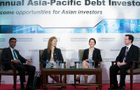4th Annual Asia-Pacific Debt Investor Forum