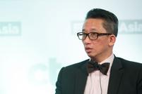 Paul Tsang, Vinda Holdings
