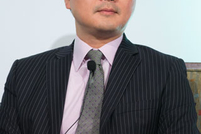 Thomas Pang, United Energy Group