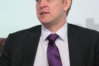 Peter Sjovall, Asian Bamboo AG
