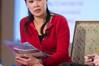 Adelene Lee, Debtwire Asia