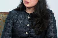 Anyi Wang, Yanlord Land Group