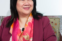 Estella Ng, Country Garden Holdings