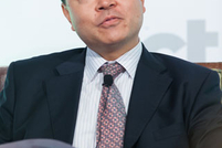 Patrick Leung, HKBN