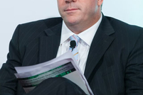 Jack Hennessey, Baring Private Equity Asia