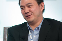 Donald Chan, Clifford Capital