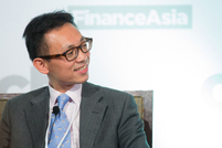 Vincent Chow, Power Assets Holdings