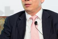 Steve Wang, BOCI