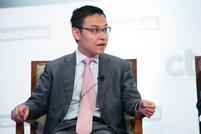 Meng Jun, Gemdale Corporation