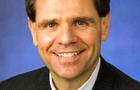 J.P. Morgan hires corporate banker Michael Paulus from HSBC