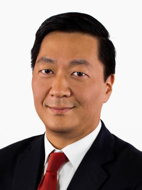 KKR amasses record $6 billion for Asian deals