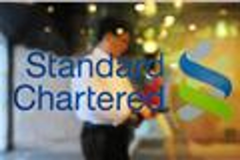 David Nichols joins equity sales team at Standard Chartered