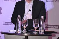 Aldrin M. Cerrado, Chief Financial Officer, ABS-CBN