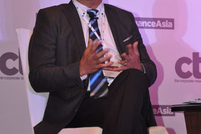 Jose Sison Claudio Jr., President and Chief Operating Officer, Quorum Holdings Corporation