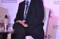 Kazuhiro Onogawa, Vice President for Accounting and Finance, AGC Flat Glass Philippines, Inc.
