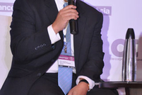 Alfonso L. Salcedo, Executive Vice President, Bank of the Philippine Islands