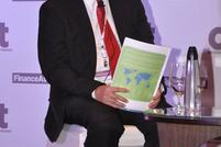 Joel De Vera, Director, Head of Transaction Banking, Philippines, Standard Chartered Bank