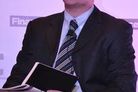Daniel Bland, Reporter, The Corporate Treasurer