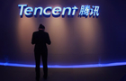 Tencent pays $448 million for Sogou stake