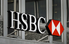 HSBC adds to growing Asian equities team