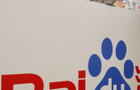 Westports raises $624 million and Baidu unit files for US IPO