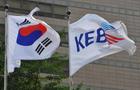 Hana, Shinsegae blocks keep focus on Korea