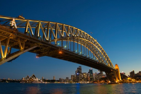 Survey flags boost in appetite for Aussie bonds