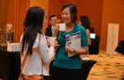 2nd Annual Borrowers & Investors Forum, Southeast Asia