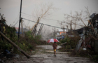 ADB eyes private capital for Philippine rebuilding