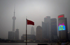China reopens A-share IPO market