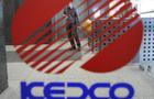 Kepco trims stake in KPS via $144m block trade