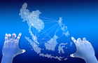 Asean Economic Community still distant